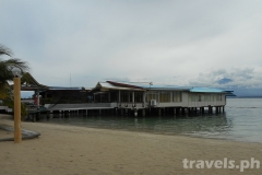 seagull-white-sand-resort-101