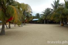 seagull-white-sand-resort-106