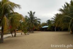 seagull-white-sand-resort-107