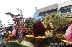 kadayan-festival-davao-2016-100