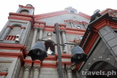 binondo-church_100