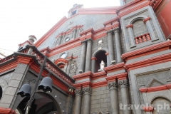 binondo-church_101