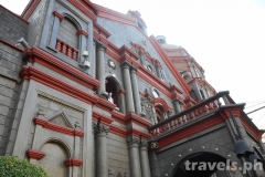 binondo-church_102